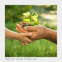 indugastra: Trend zur Nachhaltigkeit bei Hygieneprodukten
