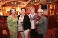 Ladies After Business Talk im Casino Bregenz