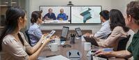 MVC Case Study mit AGRAVIS Raiffeisen AG