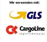 Pro DP Verpackungen geht neue Logistikpartnerschaft ein