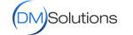 Webhosting und vServer in der Geburtstagsaktion von DM Solutions