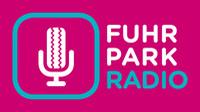 Fuhrparkradio: Datenschutz, Mobilitätsmanagement und mehr