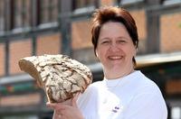 Das Bäckerhandwerk ist eine Lebenseinstellung und es geht nur mit lokalem Bezug