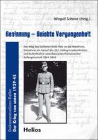 """""""Besinnung - Belebte Vergangenheit"""" von W. Scherer, Helios-Verlag"""