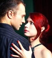 Berliner gewinnen bei Tango Contest Deutschland