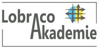 Lobraco Akademie erweitert Trainer- und Beraterteam