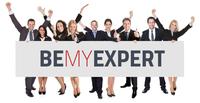 BeMyExpert - Projektvermittlung für Freelancer und Unternehmen