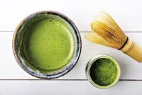 Leichtigkeit und Energie - Mit Tee den Akku aufladen