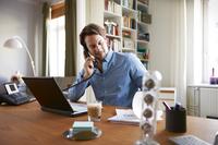 Effiziente Zusammenarbeit von zu Hause: Telekom bietet 14 Tage kostenlosen Test für Telefon- und Webkonferenzen