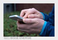Vorsicht: Erneut Betrug-Anrufe im Kreis Olpe
