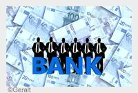Bank-Domains: Größere Sicherheit und besseres Ranking