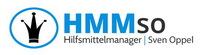 HMMso Seniorenmobil: Innovationsfreudig & beraten