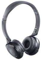 Vivangel Stereo-Headset XHS-850.apt-X mit Bluetooth 4.0, EDR, NFC