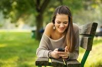 Kostenlose Mobiltelefon und Internet Flat in alle deutschen Netze
