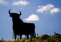 Andalusien: Küste und Hinterland beim Spezialisten buchen.