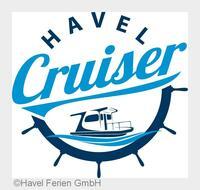 Havel Cruiser: Hausfloß-Abenteuer mit ganz viel Stil.