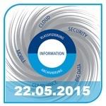 Unified Archiving ersetzt Insellösungen, erhöht Compliance und senkt Kosten