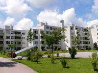 Immobilienmarktbericht für Unterschleißheim bei München