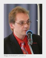 infoWAN schafft effizientes IT-Management für kommunale Verwaltung