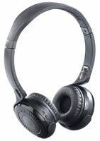 Vivangel Stereo-Headset XHS-850.apt-X mit Bluetooth 4.0, EDR