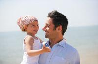 Vatertag: Für jeden Vater das passende Geschenk