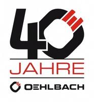Oehlbach auf der High End 2015 - 40 Jahre Jubiläum plus Ausblick auf Neuheiten 2015