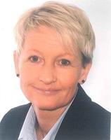 Christina Löper wechselt von der Commerzbank zur Sutor Bank