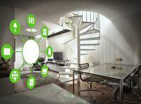 Wie intelligent wird unser Haus?