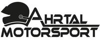Ahrtal-Motorsport mit #LiveTheMyth auf der Nordschleife