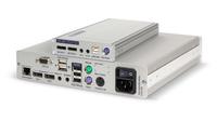 G&D bringt DisplayPort-Extender auf den Markt