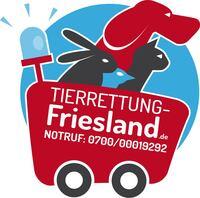 Tierrettung Friesland voll im Zeitplan