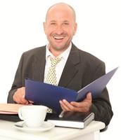Pflegesachverständiger - Lehrgang mit IHK-Zertifikat