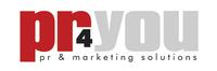Management für Prominente & Booking-Agentur für Prominente: Agentur PR4YOU