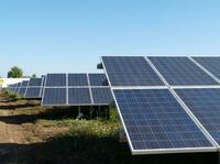 BadenInvest: erfreuliche Aussichten in Deutschland bei künftigen Photovoltaikprojekten