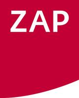 """""""ZAP"""" komplett überarbeitet"""