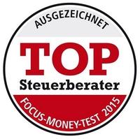 ETL ADHOGA Steuerkanzleien im großen Test erneut als Deutschlands beste Berater gelistet