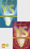 YS - Teil I: Das Tor      YS - Teil II: Der Schlüssel