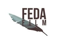 FEDA Film: Professionelle Filmproduktion mit Herz aus dem Rhein-Main-Gebiet