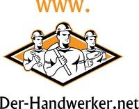 Neu in Odenthal ! Der Handwerker.