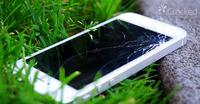 #LifeHacks: So übersteht das Smartphone die Festival-Saison