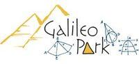 Galileo-Park: Falk S. Al-Omary übernimmt Presse- und Öffentlichkeitsarbeit