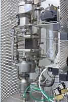 Brennstoffzellen im Dieselbetrieb
