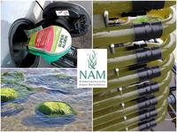 Bioenergie – Ein Vortrag der NAM Niedersächsischen Algen Manufaktur GmbH