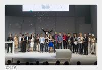 Regio TV Bodensee räumt beim LFK-Medienpreis 2015 ab