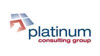 Innovativ und individuell: SAP-Lösungen von Platinum Consulting