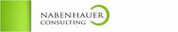 showimage Inländische Fonds professionell bewertet durch Kraus Finanz
