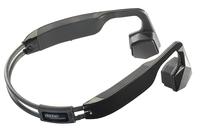 auvisio Wasserdichtes 4.0 Bluetooth-Headset BC-40.sh