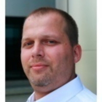 Im Kampf  für mehr App-Sicherheit: Arxan Technologies erweitert deutsches Vertriebsteam