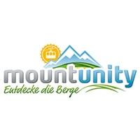 Launch des Bergportals mountunity