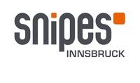 Tirol bekommt seinen ersten Innsbrucker Store wieder